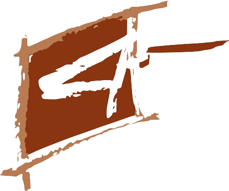 Jordi Alsina SL - Construccions i Reformes